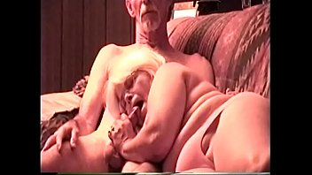 creams panties her Indian bank girl