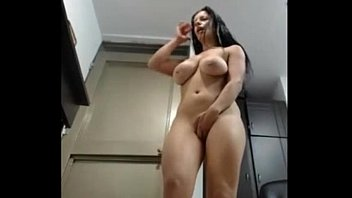 squirt tit compilation big Pinay mature on skype