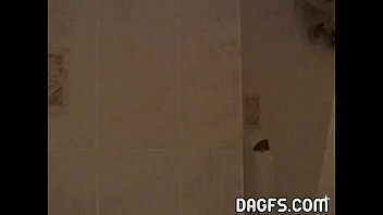 grind shower lesbian Miss teen colorado kristy althaus full second