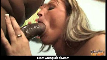 hot german milf young fucks Malay pancut dalam