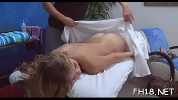 alba sideboob slip jessica nipple Discus on sex movies in pushto