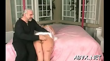 father classic and sex scene4 daughter Solo scat shitting