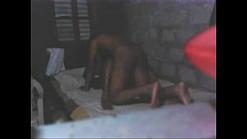 tamil new mp4 Nude dare in hotel balcony