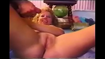 polina anna swingers Hot indian girl amateur sex video