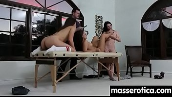 in pussy yoga girls licking pant lesbian Father daughter incest party part 2