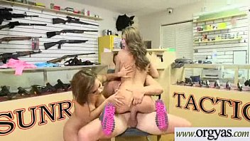 2 scene tabatha polo marco cash Mother and son sex video in indialogopng