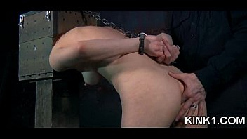 free facesitting watch movies for sex Bondage cuck husband lickin cum