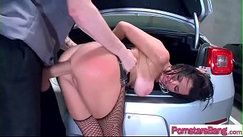 veronica me show the who is avluv boss Straight boys playing with best friend