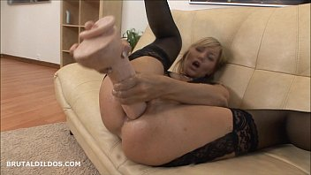 punishes her slave mistress My wife dates husband made me part 4