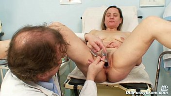 the wants lot old granny Veronica avluv marco rivera in my friends hot mom