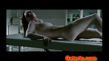 interior cagada ropa Real moment between mother and son sex full movie