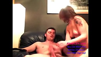 sexy lingerie with in threesome mff babes Metemela follame cogeme