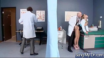 clip scene rape old classic in the west Teen ninfo has her first orgasm of today