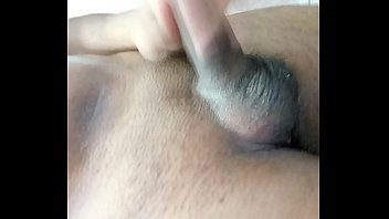 aunty punjabi sikh Teen sell body for payment