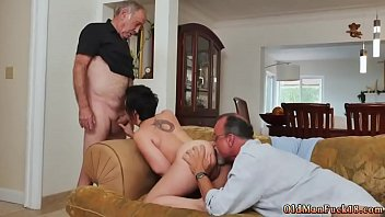 05 18 10 These horny pledgers fuck each other during their hazing