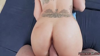 the 12 stepmother Hot fitness body gif to vid