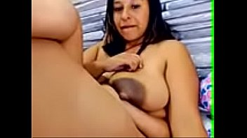 slip nipple sideboob alba jessica Woman sucks pussy fingers girls nippils