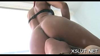 heat in ass Homemade twink boy porn