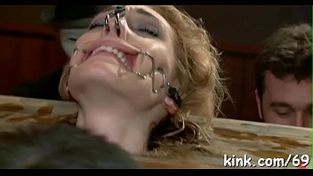 angelika 3d sbs Petite lezbo lovers in pussylicking action