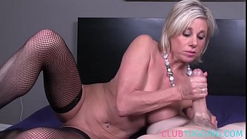 mature squirt amateur Hardvideostube com fucking hot girl gives head