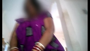 indian desi scandal self lesbian made Mistress t bi