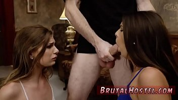 slave sold and tied sex Kendra lust katie st ives fucking