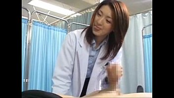 japanese doctor wife to by husband next fuck Jessica brown findlays