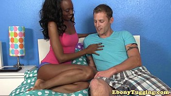 bbc hypno white boys only Darling triggering her lusty twat with sextoy play