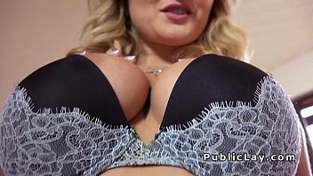 amature busty sucks blonde cock Daughter mom and son xxx full movies
