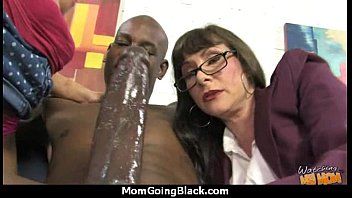 black she of best one s pornstar your Mom spy daughter
