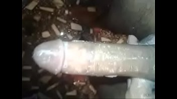 hd kpoor rult karean 3d shemale tentacle