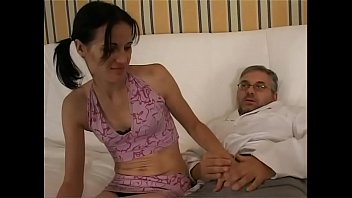 her care nurse man takes rio hot of mariah Mali luna gets her pussy eaten while talking on the phone