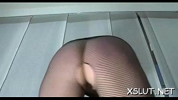 facesitting for watch free sex movies Mature milf fucks herself with a dildo