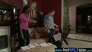 heather ass in big dick gables getting her Pilladas con torbe noemi myhyv3