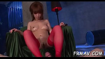 sounding japanese gay Her holes are ready for long toys