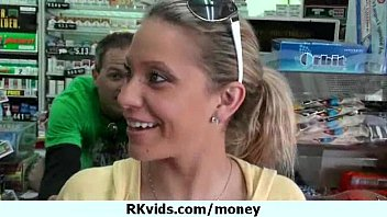 housewife10 money talks Deo yeon jone