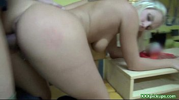 facefucked in public teen Mother and small boy sex