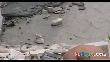 hd wives beach Bengali dad and girl fucking 3gp video