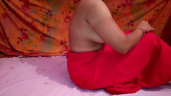 american game show tv Old granny catches boy wanking