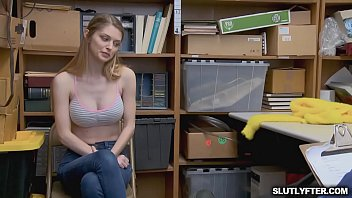 porn help video Hey it s me just chillin