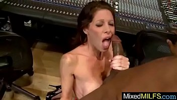 slut black dirty does anal mature South indian actress hdvideos