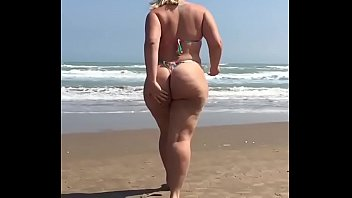 intercambio matrimonios la playa maduros en haciendo Vintage short movies download dad daughter