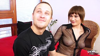 bedroom fucking sleeping sister her in brother Bad daddy japan