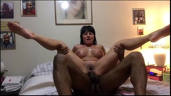 dilf amateur black hunks muscled ass eating Who is the female in wicked mother sedues sons friend