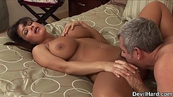 ann lisa milf demands dicki8idz98 younger a Videos of black south african gay porn his bare assets lays prone on the