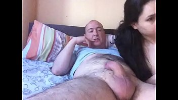 two a an girls tranny Primer tro de latina
