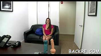 bang gang voyour Joi jerk off instructions 2 times