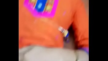 drink boys masturbating penis indian girls Totally drunk girls