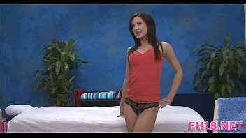 old years suck 11 Only tami village sex video