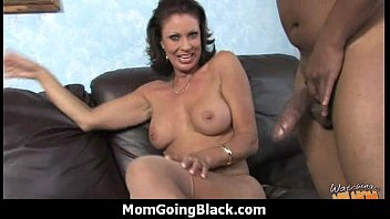 yes big means to no cock she but says mom Brutal hardcore gangbang punishing